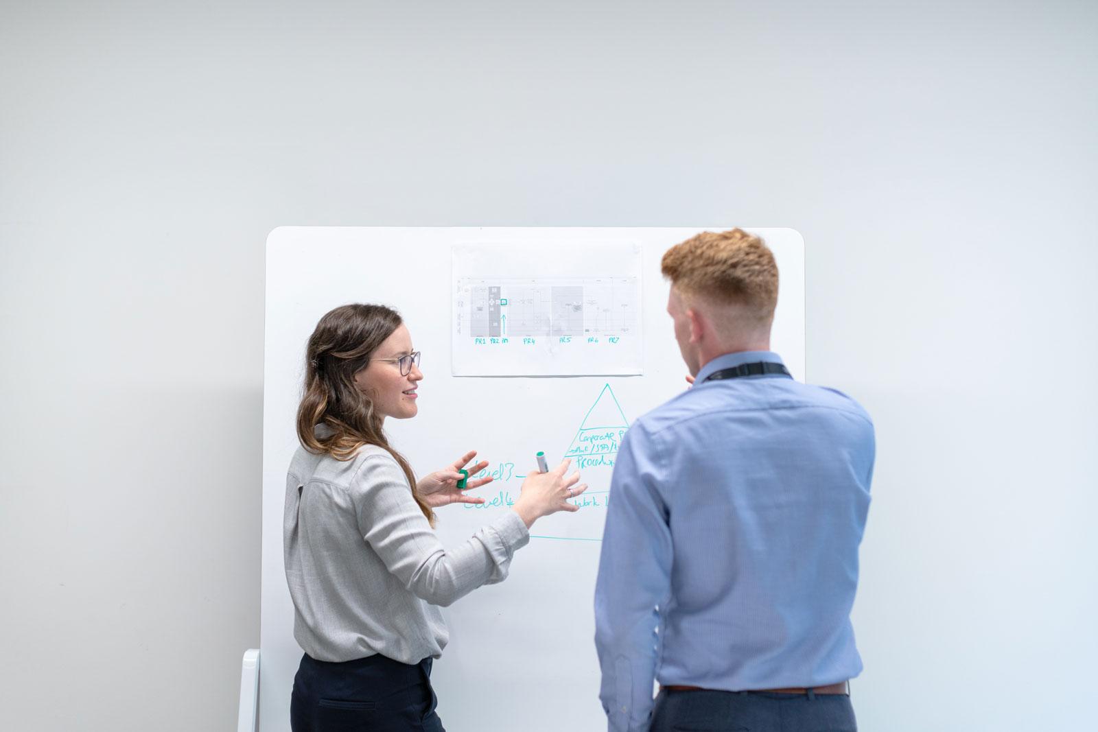Comment choisir son ERP