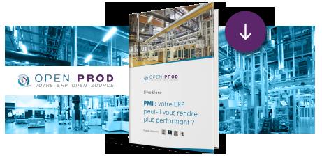 PMI et performance