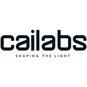 Logo Cailabs