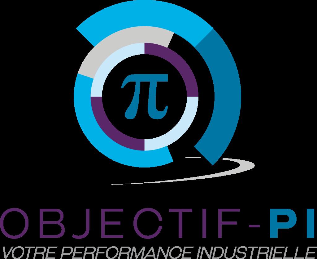 Logo Objectif-PI